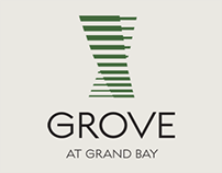 Grove at Grand Bay