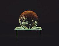 Sueños Planetarios