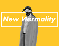 New Normality