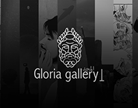 Gloria I-Separation
