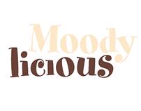 MOODYLICIOUS