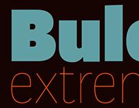 Bulo Extreme Family