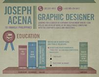 Resume 20121003