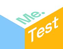 Me.Test