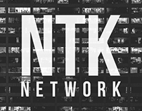 Need To Know Network