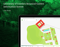 JBUC Information System