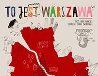 TO JEST WARSZAWA