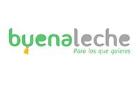 buenaleche (marca inventada para clase de Agencia)
