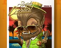 Sonido Bestial /// GUACALA SOUND