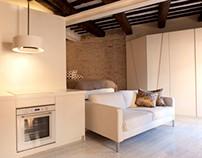 ARCHIFACTURINGSuite Trastevere_Roma