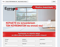 """// Europa - """"antikatastasikoufomaton.gr"""""""