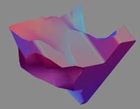 Shape11_print