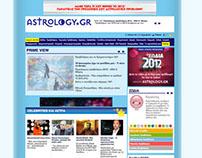 "// DPG Media Group - ""Astrology.gr"""