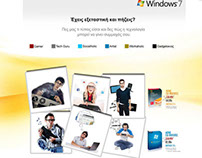 "// Microsoft - ""Windows for Students"""