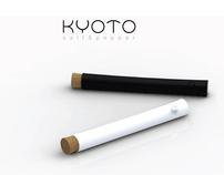 2010 - Kyoto//Salt and pepper