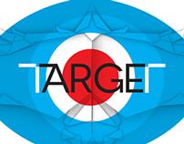 TARGET | ID + Stationary