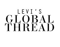 Levi's G