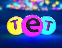 TET ID. SPRING 2012