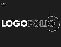 LOGOFOLIO / VOL 2