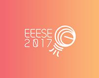 EEESE 2017 Logo
