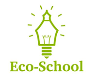 Eco-School - Master Degree Thesis