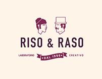 Riso & Raso