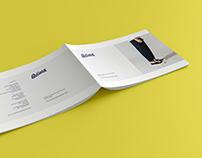 Goliath Folder