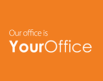 YourOffice
