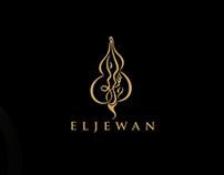 Eljewan.com