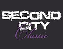 Second City Classic 2012