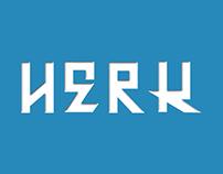 Herk Logo