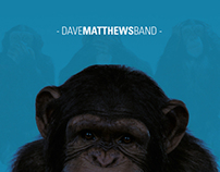 Dave Matthews Band LP (Proyect)