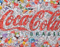 Coca Cola Sambódromo