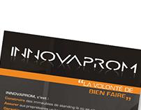 Innovaprom
