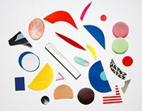American Apparel Print-shop Design Contest