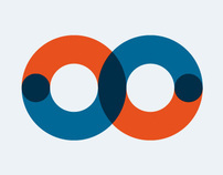 Typography & Branding