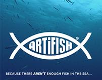 Ad Campaign - PETA