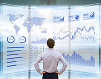 WHY BUSINESS ANALYST IS IMPORTANT IN ENTERPRISE?