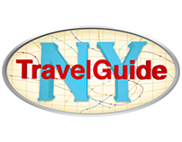 NY Travel Guide Logo