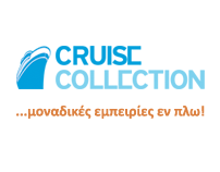 CruiseCollection.gr