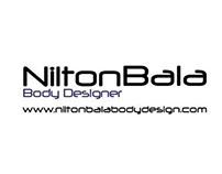 Nilton Bala