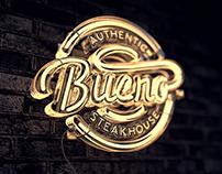 Logo - 3D