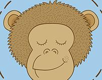 The animated history of Anís del Mono
