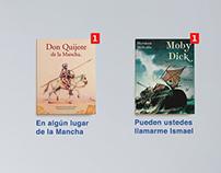 Gandhi / Solicitud de lectura