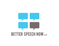 QEDC - Better Speech Now