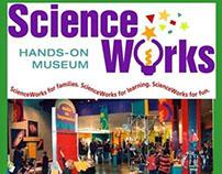 Exhibit Design Concepts Children's Museum