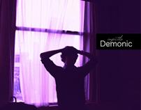 Injectilo - Demonic [EP]