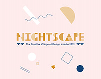 Nightscape 2019
