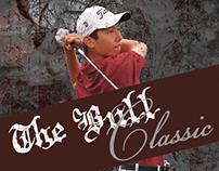 The Bull Classic 2012