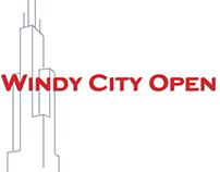 Windy City Open 2012